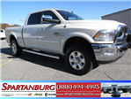 2018 Ram 2500 Crew Cab 4x4 Pickup #18171 - photo 1
