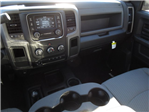 2018 Ram 2500 Crew Cab 4x4,  Pickup #18187 - photo 8