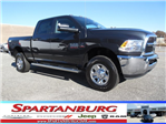 2018 Ram 2500 Crew Cab 4x4,  Pickup #18187 - photo 1