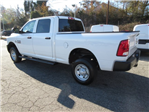 2018 Ram 2500 Crew Cab 4x4, Pickup #18191 - photo 4