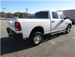 2018 Ram 2500 Crew Cab 4x4, Pickup #18191 - photo 2