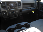2018 Ram 2500 Crew Cab 4x4, Pickup #18191 - photo 8
