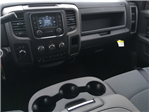 2018 Ram 2500 Crew Cab 4x4, Pickup #18201 - photo 8