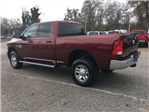 2018 Ram 2500 Crew Cab 4x4, Pickup #18201 - photo 4