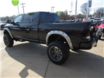 2018 Ram 2500 Mega Cab 4x4, Pickup #18213 - photo 4