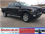 2018 Ram 2500 Mega Cab 4x4 Pickup #18213 - photo 1