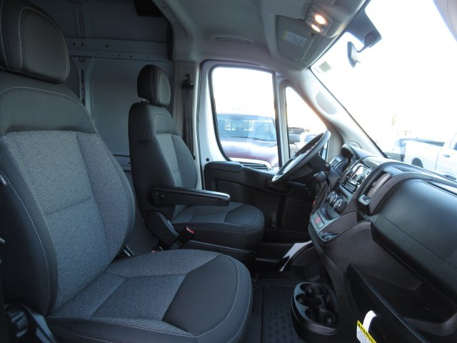 2018 ProMaster 3500 High Roof, Cargo Van #18250 - photo 6