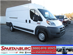 2018 ProMaster 3500 High Roof, Cargo Van #18250 - photo 1