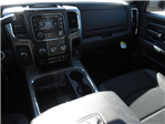 2018 Ram 3500 Crew Cab DRW 4x4,  Pickup #18277 - photo 8
