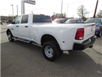 2018 Ram 3500 Crew Cab DRW 4x4 Pickup #18285 - photo 4