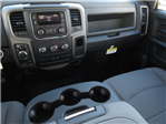 2018 Ram 1500 Quad Cab 4x4,  Pickup #18318 - photo 8