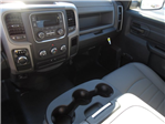 2018 Ram 1500 Regular Cab, Pickup #18387 - photo 7