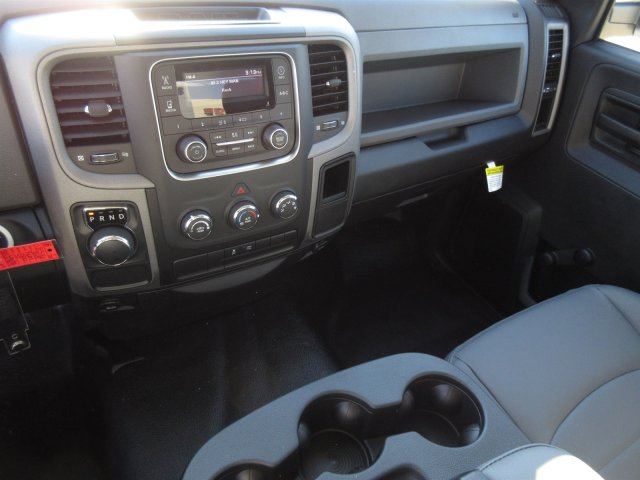 2018 Ram 1500 Regular Cab, Pickup #18396 - photo 7
