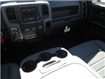 2018 Ram 1500 Quad Cab, Pickup #18410 - photo 8