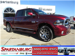 2018 Ram 1500 Crew Cab 4x4, Pickup #18411 - photo 1