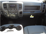 2018 Ram 1500 Quad Cab, Pickup #18437 - photo 8