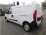 2018 ProMaster City FWD,  Empty Cargo Van #18446 - photo 4