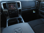 2018 Ram 1500 Crew Cab 4x2,  Pickup #18449 - photo 8