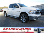 2018 Ram 1500 Crew Cab 4x2,  Pickup #18449 - photo 1