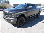 2018 Ram 3500 Crew Cab 4x4, Pickup #18466 - photo 3