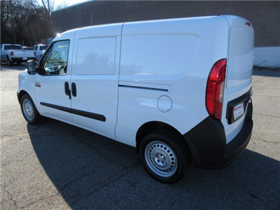 2018 ProMaster City, Cargo Van #18467 - photo 4