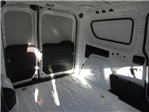 2018 ProMaster City, Cargo Van #18467 - photo 6