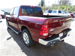 2018 Ram 1500 Crew Cab 4x2,  Pickup #18504 - photo 4