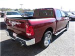 2018 Ram 1500 Crew Cab 4x2,  Pickup #18504 - photo 2