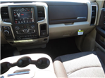 2018 Ram 1500 Crew Cab 4x2,  Pickup #18504 - photo 7