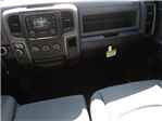 2018 Ram 1500 Quad Cab, Pickup #18580 - photo 8