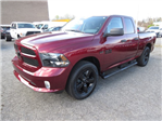 2018 Ram 1500 Quad Cab, Pickup #18581 - photo 3