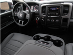 2018 Ram 1500 Quad Cab,  Pickup #18668 - photo 7