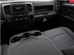 2018 Ram 1500 Quad Cab,  Pickup #18668 - photo 8