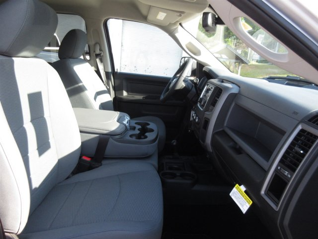 2018 Ram 2500 Crew Cab 4x4,  Pickup #18675 - photo 13