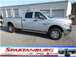 2018 Ram 2500 Crew Cab 4x4,  Pickup #18675 - photo 1