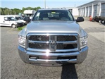 2018 Ram 2500 Crew Cab 4x4,  Pickup #18675 - photo 4