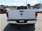 2018 Ram 3500 Crew Cab DRW,  Pickup #18685 - photo 10