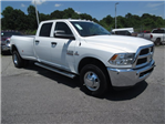 2018 Ram 3500 Crew Cab DRW,  Pickup #18685 - photo 3