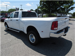 2018 Ram 3500 Crew Cab DRW,  Pickup #18685 - photo 9