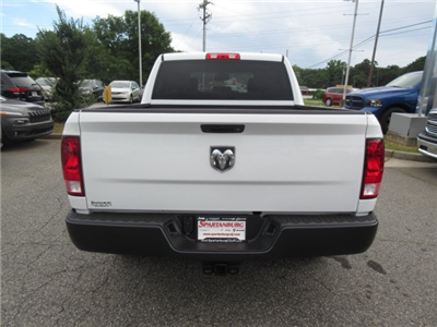 2018 Ram 1500 Crew Cab,  Pickup #18709 - photo 10