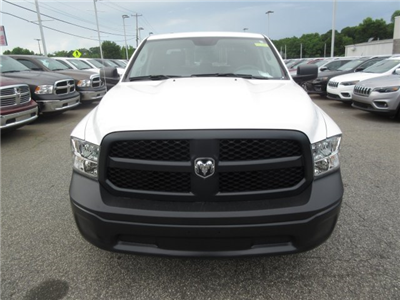 2018 Ram 1500 Crew Cab,  Pickup #18709 - photo 4