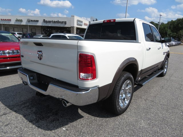 2018 Ram 1500 Crew Cab 4x2,  Pickup #18751 - photo 11