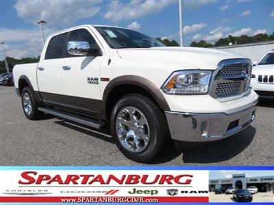 2018 Ram 1500 Crew Cab 4x2,  Pickup #18751 - photo 1