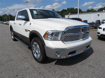 2018 Ram 1500 Crew Cab 4x2,  Pickup #18751 - photo 3