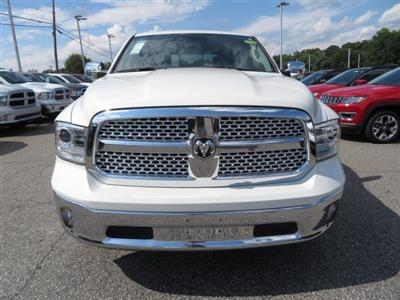 2018 Ram 1500 Crew Cab 4x2,  Pickup #18751 - photo 4