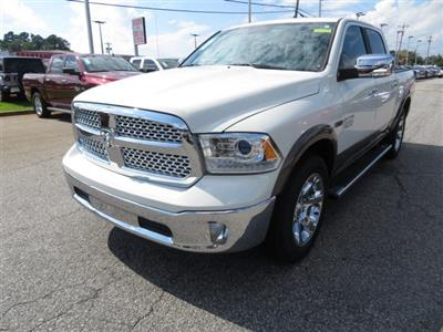 2018 Ram 1500 Crew Cab 4x2,  Pickup #18751 - photo 5