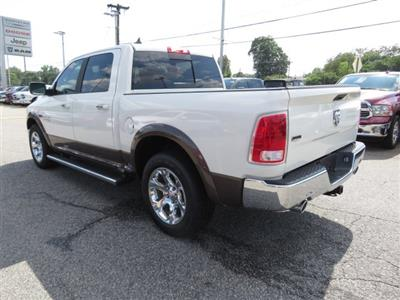2018 Ram 1500 Crew Cab 4x2,  Pickup #18751 - photo 8