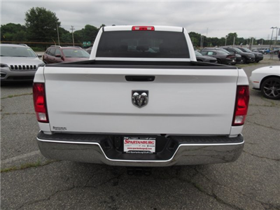 2018 Ram 1500 Crew Cab 4x2,  Pickup #18765 - photo 10