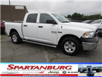 2018 Ram 1500 Crew Cab 4x2,  Pickup #18765 - photo 1