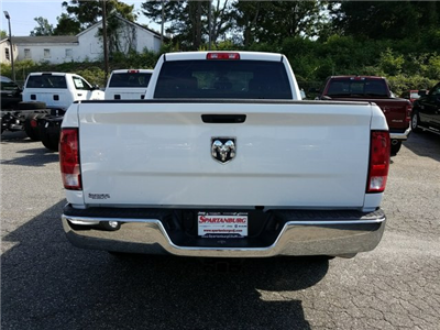 2018 Ram 1500 Quad Cab 4x2,  Pickup #18771 - photo 10